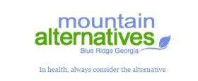 Mountain Alternatives