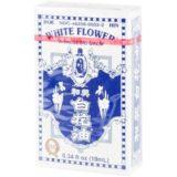 Solstice Medicine Company White Flower Analgesics, Analgesic Balm®